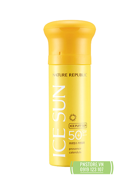kem-chong-nang-ice-sun-spf50-nature-republic-ice-puff-sun-chinh-hang-han-quoc