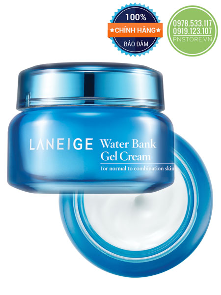 kem-duong-am-dang-gel-laneige-water-bank-gel-cream-mini-10ml-chinh-hang-han-quoc