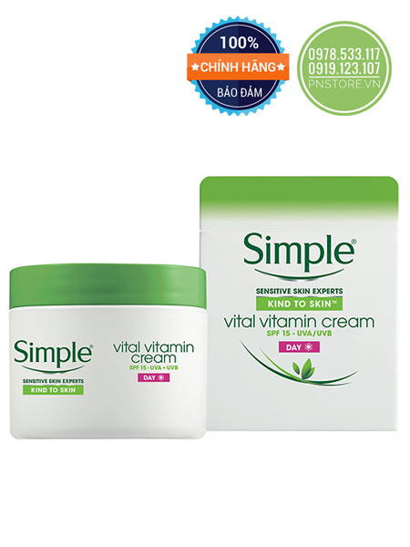kem-duong-da-ban-ngay-simple-kind-to-skin-vital-vitamin-day-cream-50ml-chinh-hang-anh