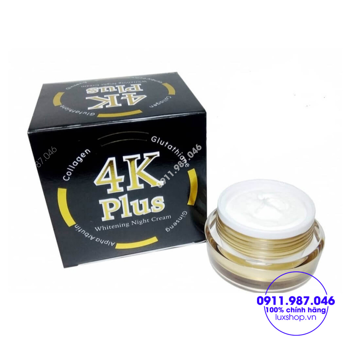kem-duong-trang-da-4k-plus-whitening-night-cream-chinh-hang-thai-lan-l31179
