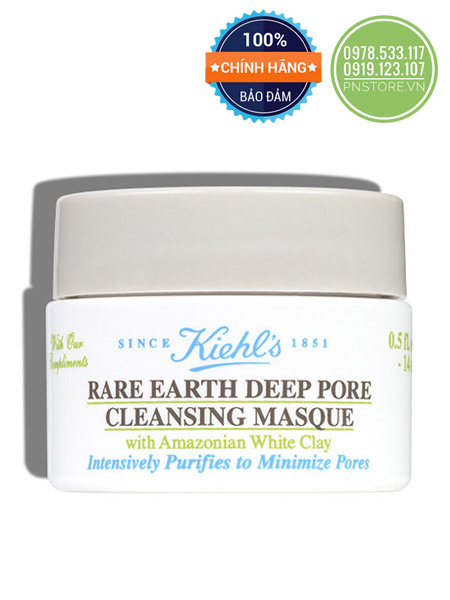 mat-na-dat-set-kiehl's-rare-earth-deep-pore-cleansing-masque-chinh-hang-my