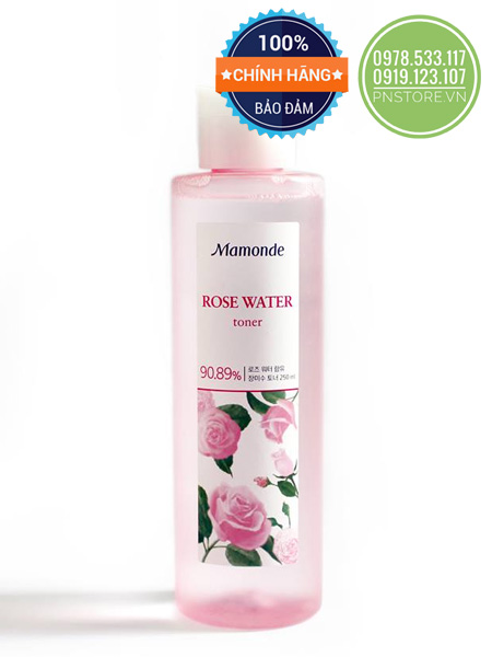 nuoc-hoa-hong-mamonde-rose-water-toner-150ml-chinh-hang-han-quoc