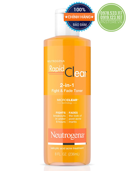 nuoc-hoa-hong-neutrogena-rapid-clear-2-in-1-fight-fade-toner-chinh-hang-my