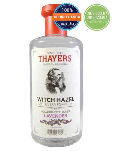 nuoc-hoa-hong-thayers-alcohol-free-witch-hazel-toner-lavender-355ml-chinh-hang-my