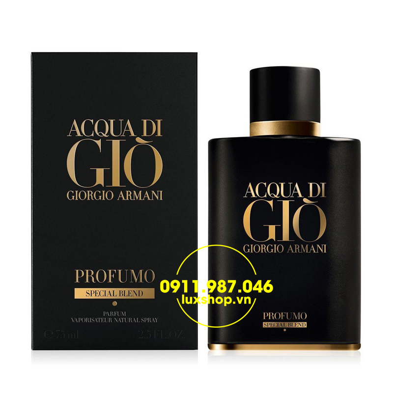 nuoc-hoa-nam-acqua-di-gio-profumo-special-blend-edt-75ml-chinh-hang