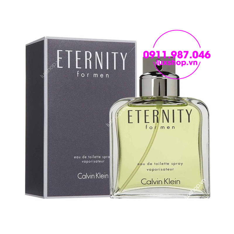 nuoc-hoa-nam-ck-calvin-klein-eternity-for-men-edt-100ml-chinh-hang-my