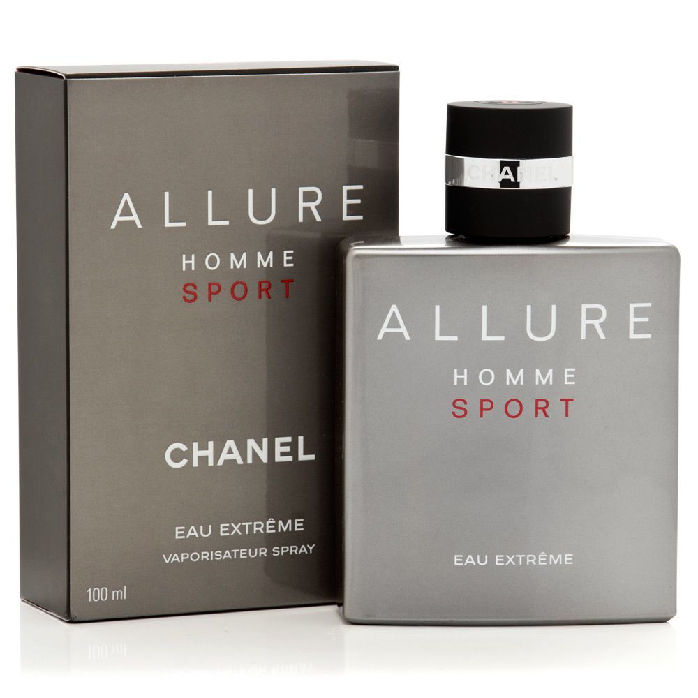 nuoc-hoa-nam-chanel-allure-homme-sport-eau-extreme-edp-100ml-chinh-hang-phap-pn7386