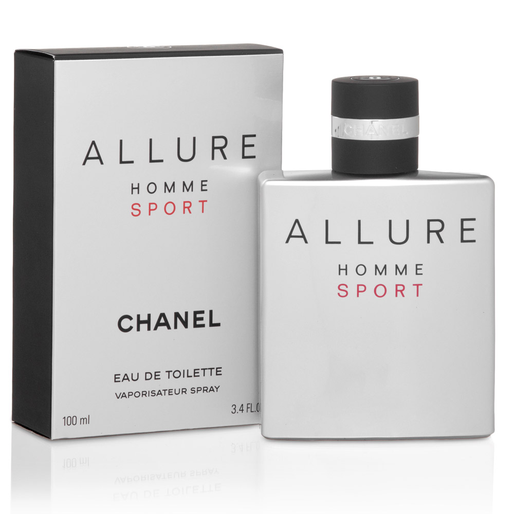 nuoc-hoa-nam-chanel-allure-homme-sport-edt-100ml-chinh-hang-phap