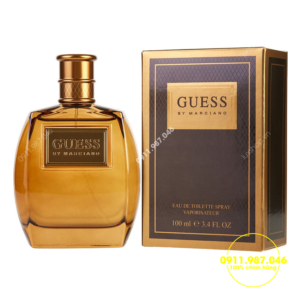 nuoc-hoa-nam-guess-by-marciano-edt-100ml-chinh-hang-my-l65073
