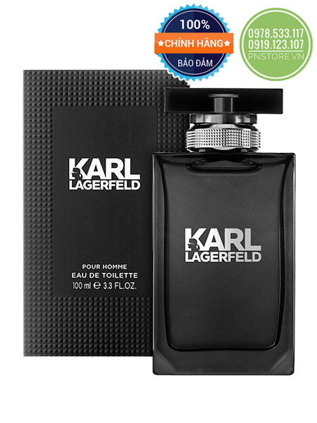 nuoc-hoa-nam-karl-lagerfeld-pour-homme-for-men-edt-100ml-chinh-hang-phap