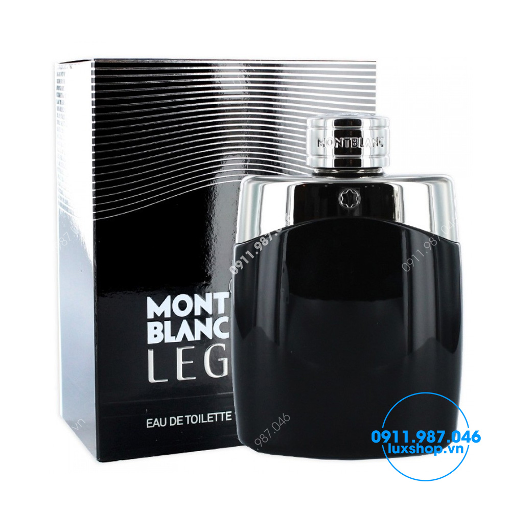 nuoc-hoa-nam-montblanc-legend-edt-100ml-chinh-hang-duc