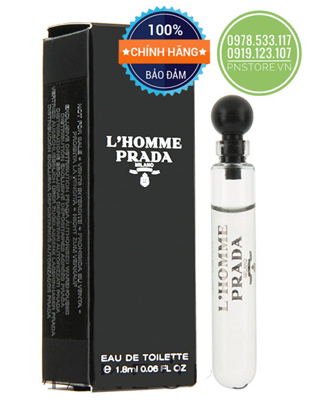 nuoc-hoa-nam-prada-l'homme-mini-edt-18ml-chinh-hang-y