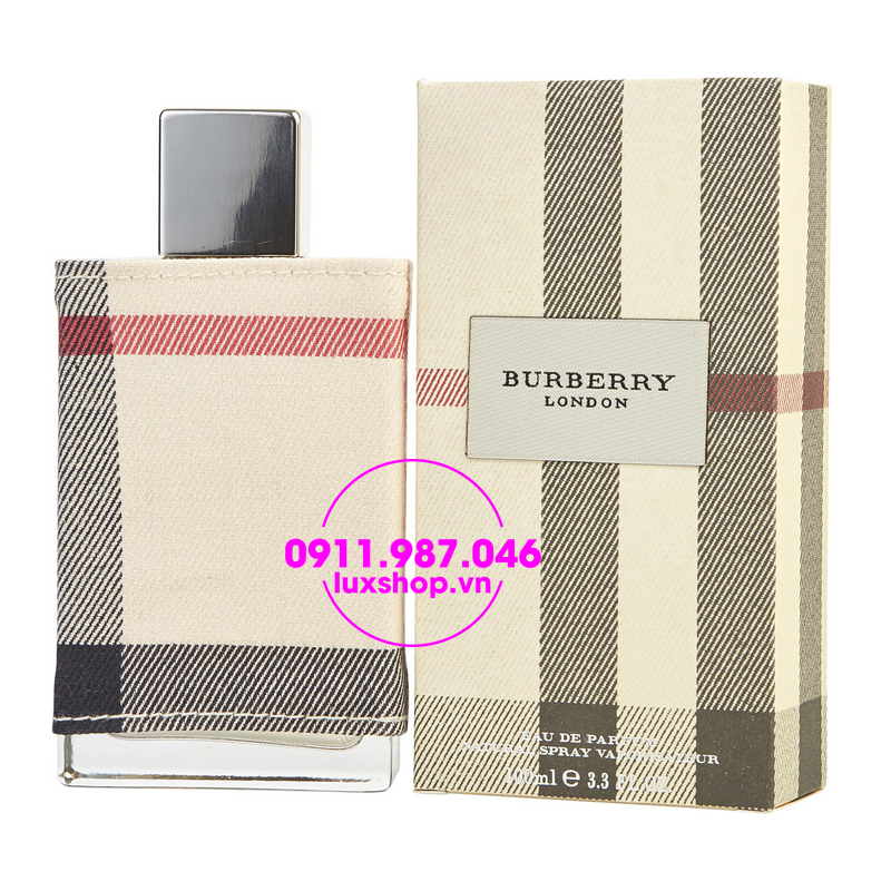 nuoc-hoa-nu-burberry-london-for-women-edp-100ml-chinh-hang