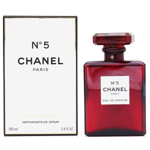nuoc-hoa-nu-chanel-no5-red-edition-edp-100ml-chinh-hang-phap