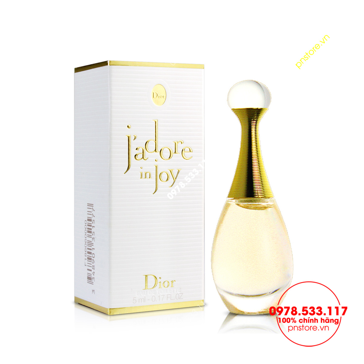 nuoc-hoa-nu-dior-jadore-in-joy-edt-mini-5ml-mau-moi-2019-nap-xoay-l45626