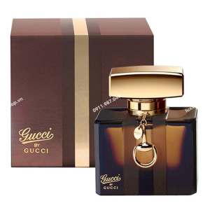 nuoc-hoa-nu-gucci-by-gucci-edp-75ml-chinh-hang