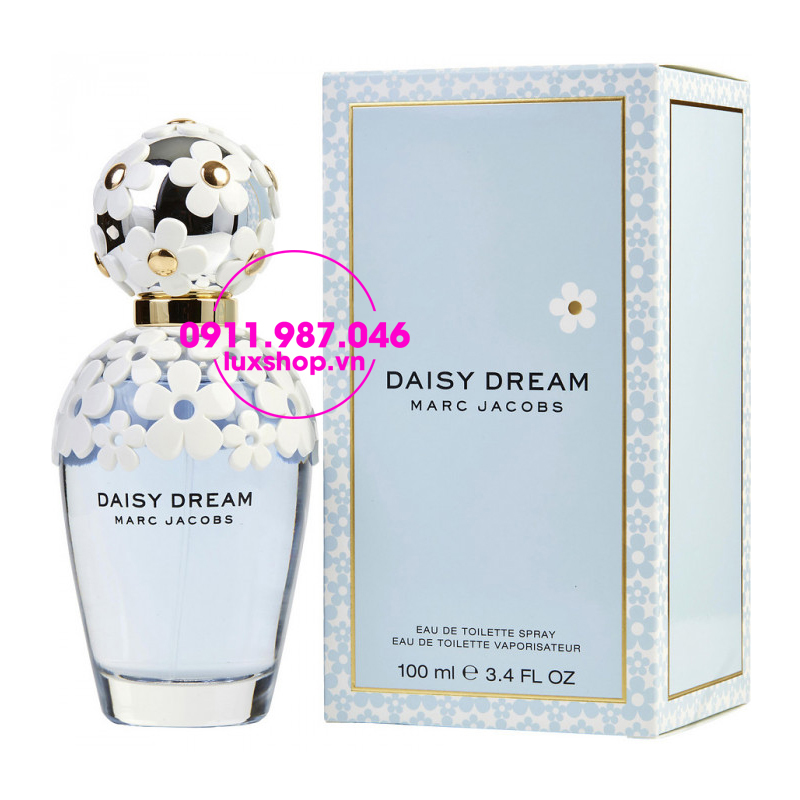 nuoc-hoa-nu-marc-jacobs-daisy-dream-100ml-chinh-hang-my