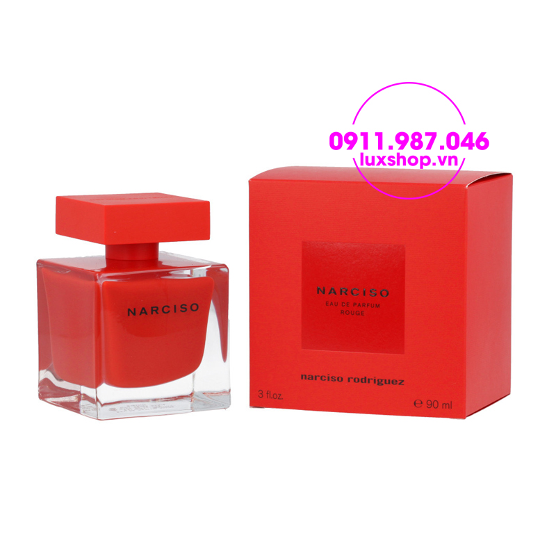 nuoc-hoa-nu-narciso-rouge-narciso-rodriguez-for-women-edp-90ml-chinh-hang-my