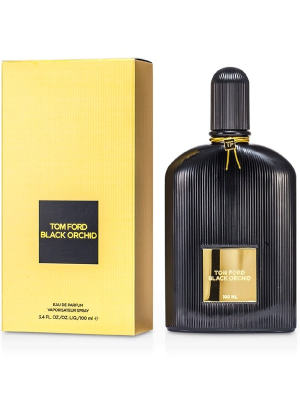 nuoc-hoa-nu-tom-ford-black-orchid-edp-chinh-hang-my
