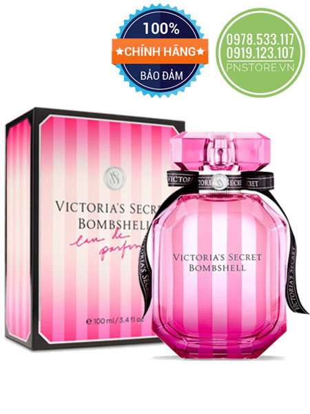 nuoc-hoa-nu-victoria's-secret-bombshell-edp-100ml-chinh-hang-my