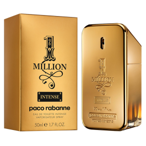 nuoc-hoa-paco-rabanne-one-million-edt-50ml-chinh-hang