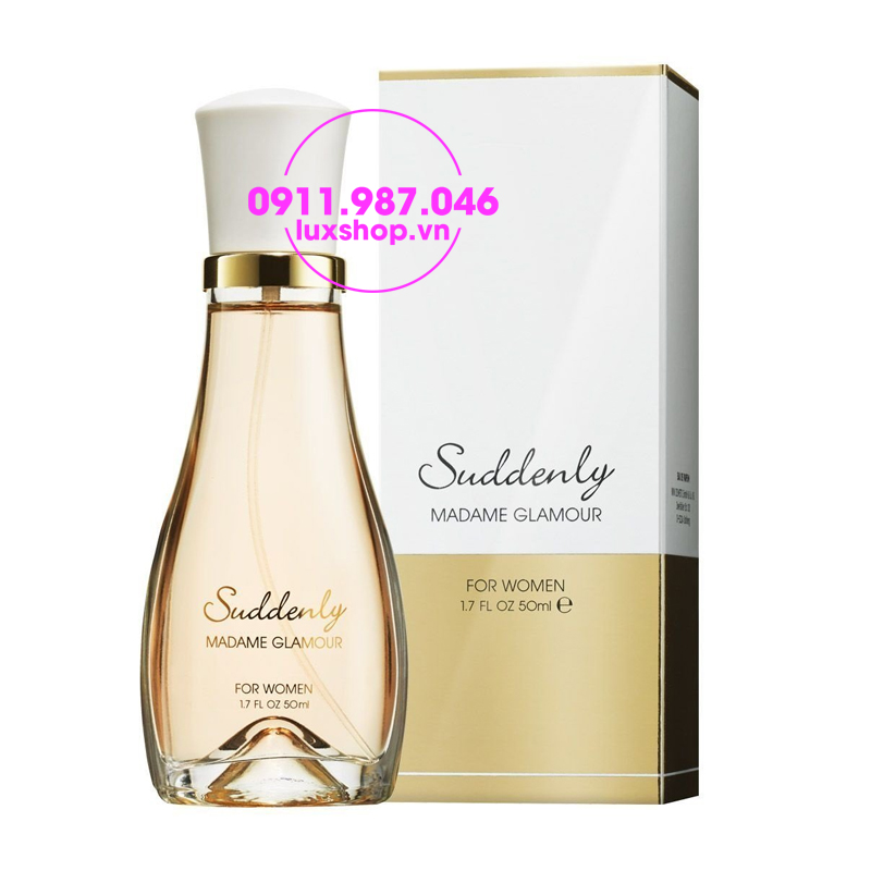 nuoc-hoa-suddenly-madame-glamour-50ml-chinh-hang-duc-l56544