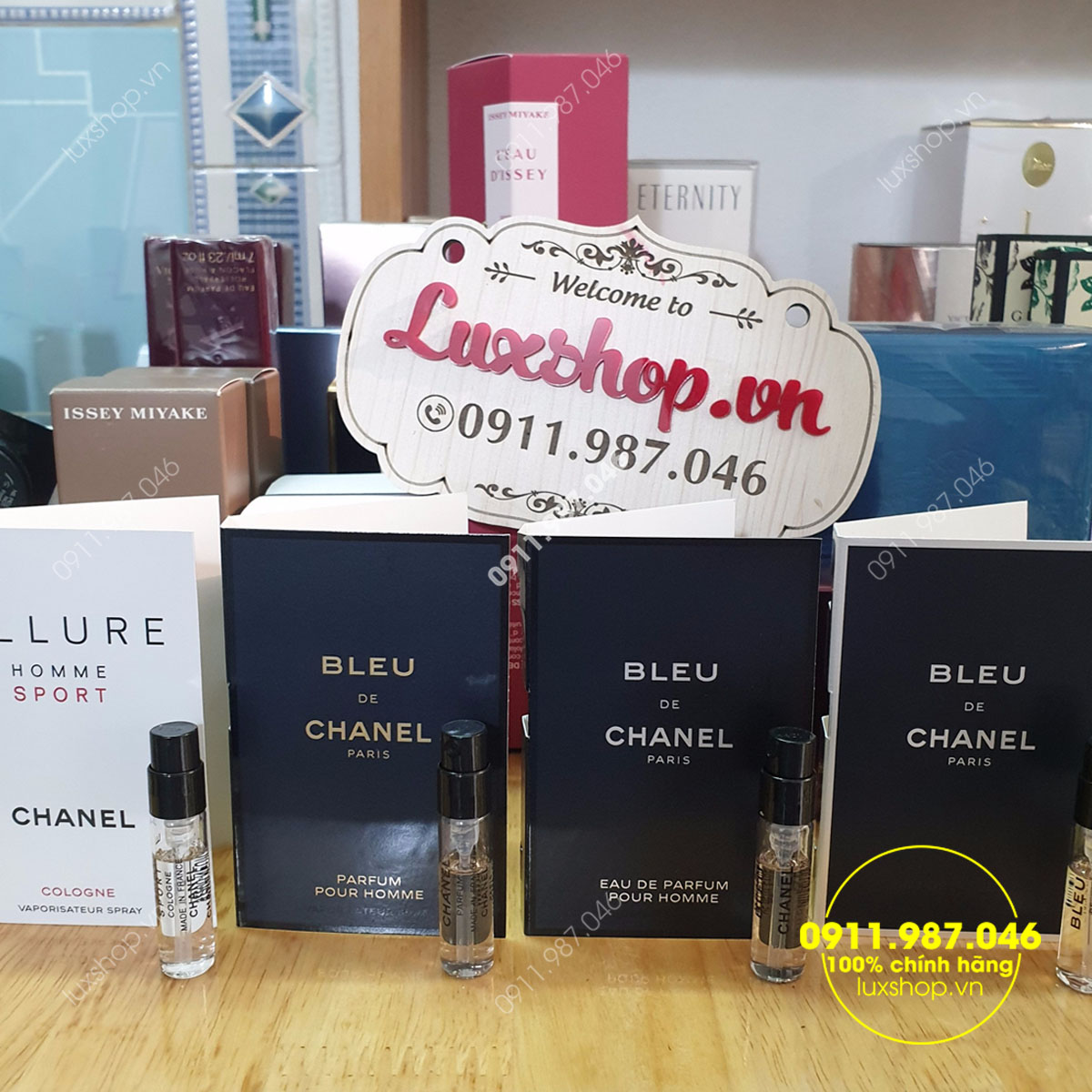 set-4-mini-chanel-nam-460k-con-340k--bleu-edp-bleu-parfum-bleu-edt-allure-cologne-chinh-hang-phap-l95823