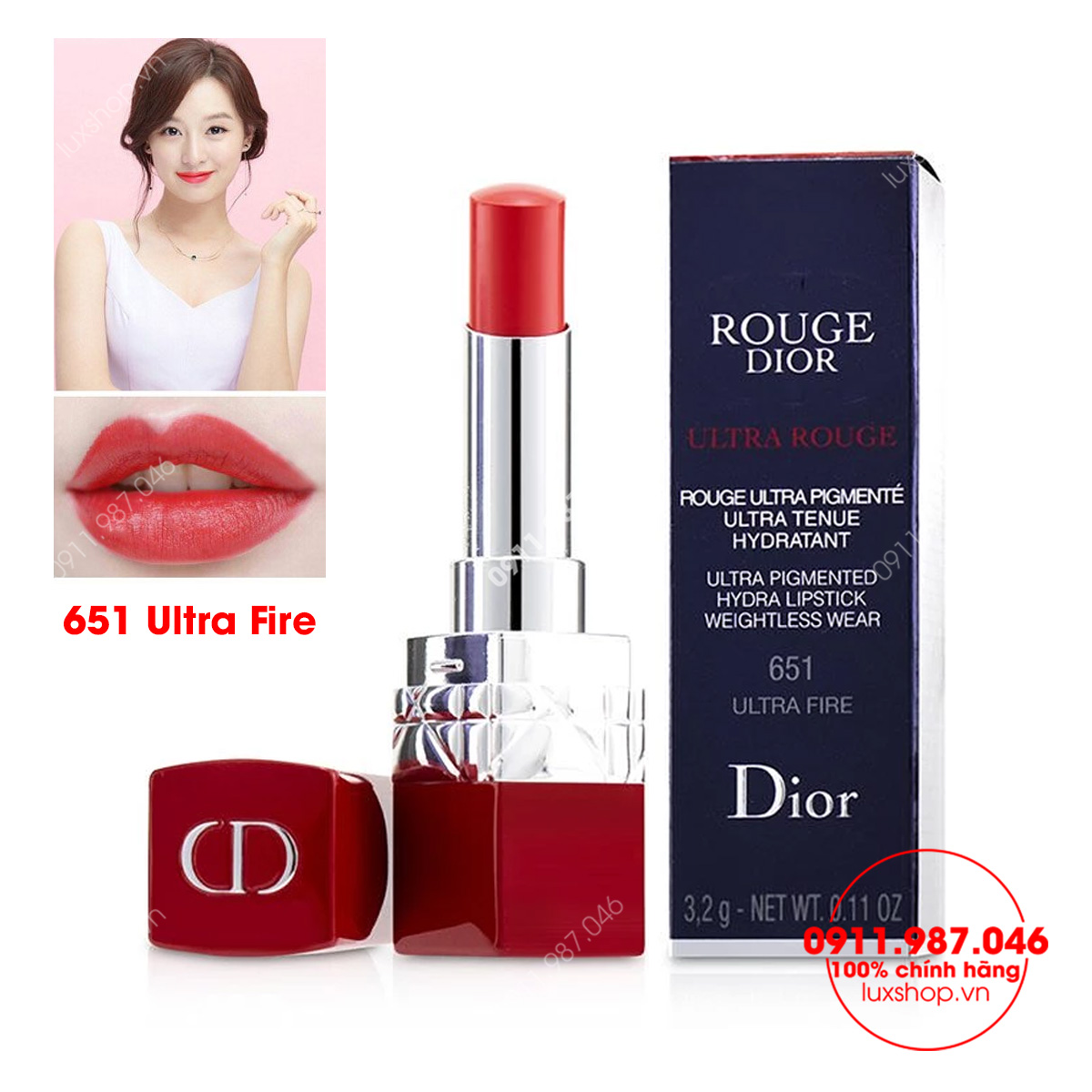 son-moi-dior-rouge-651-ultra-fire-mau-do-cam-chinh-hang-phap-vo-do-l73922