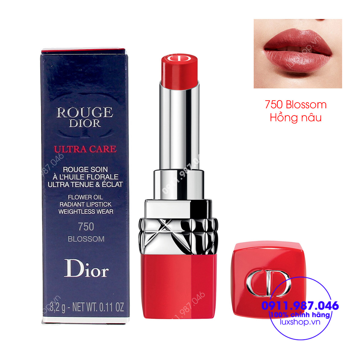 son-moi-dior-rouge-ultra-care-750-blossom-mau-hong-nau-chinh-hang-phap-vo-do-l98877