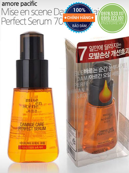 tinh-chat-duong-toc-mise-en-scene-damage-hair-care-perfect-serum-chinh-hang-han-quoc