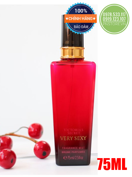 xit-thom-toan-than-victoria-secret-very-sexy-75ml-chinh-hang-my