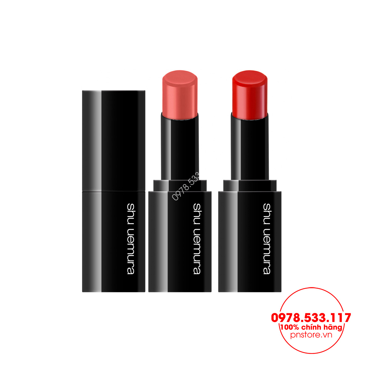 bang-mau-son-shu-uemura-rouge-unlimited-amplified-chinh-hang-nhat-ban-vo-den-2019