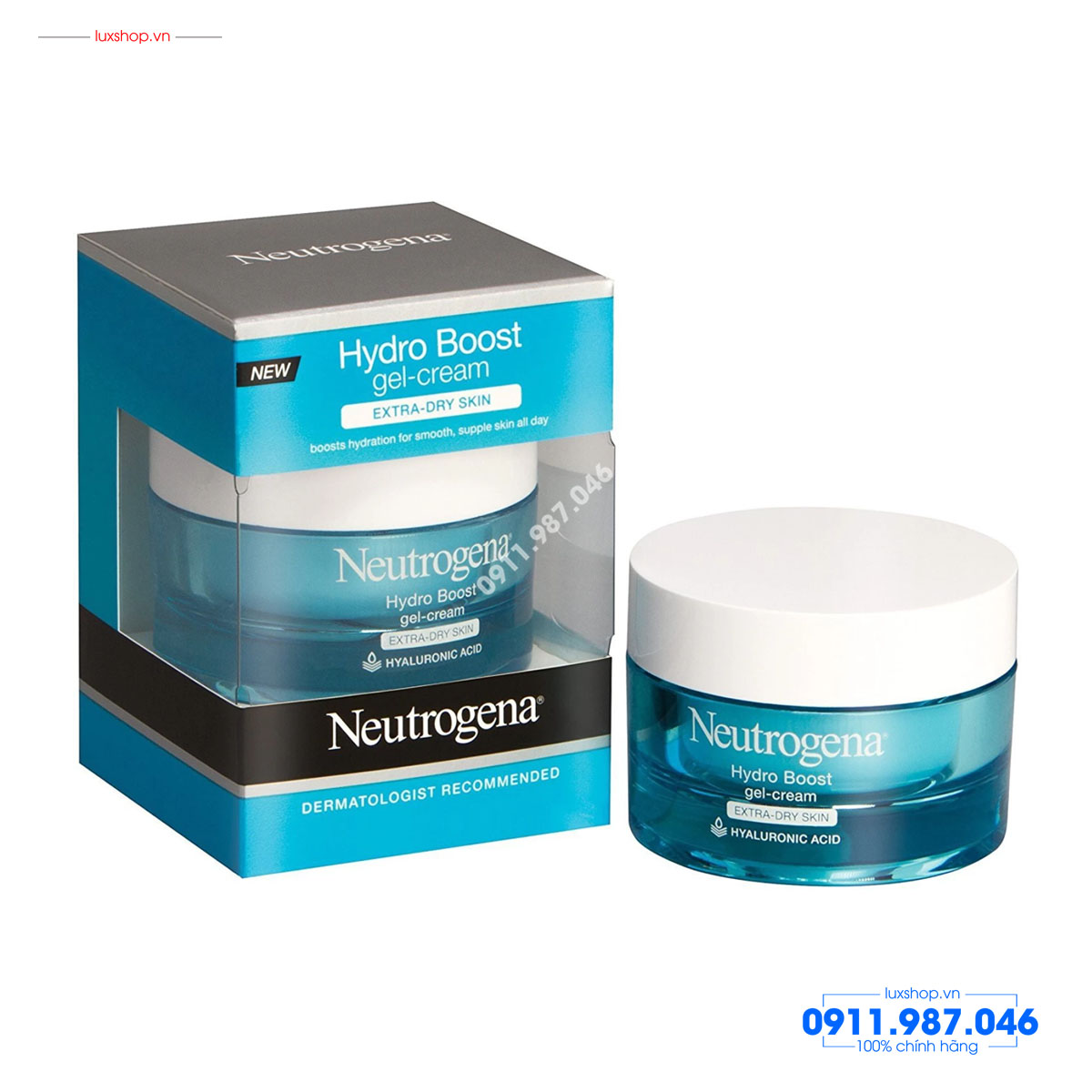kem-duong-am-da-kho-neutrogena-hydro-boost-gel-cream-extra-dry-skin-chinh-hang-my-37395