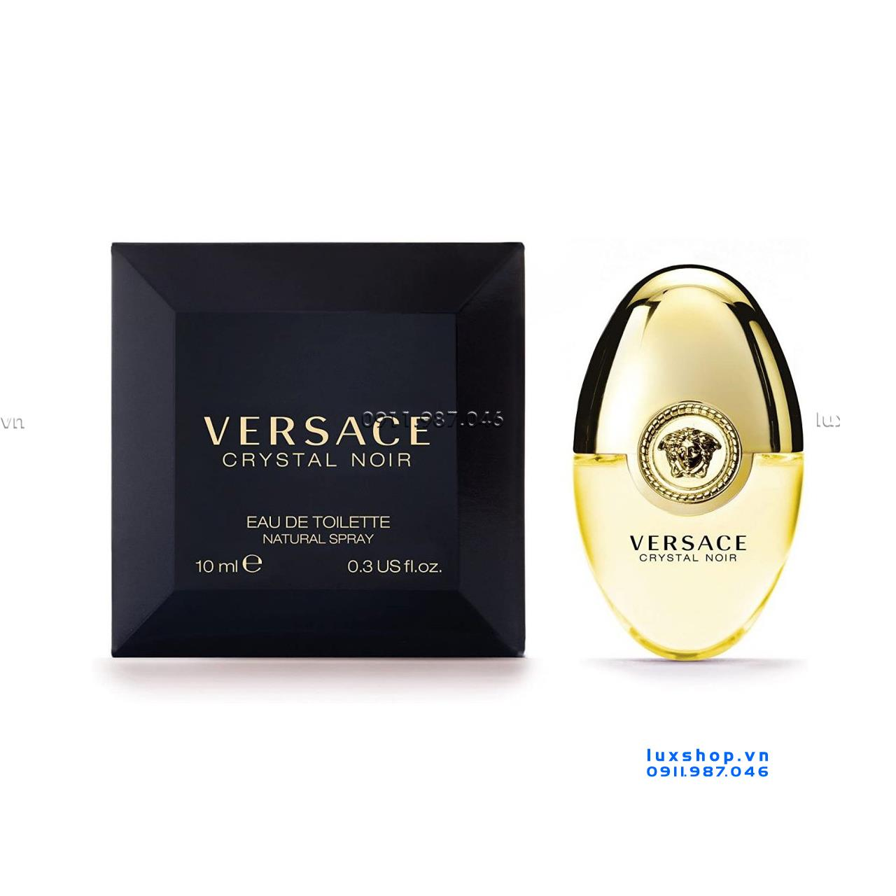 nuoc-hoa-mini-nu-versace-crystal-noir-edt-10ml-pn100052