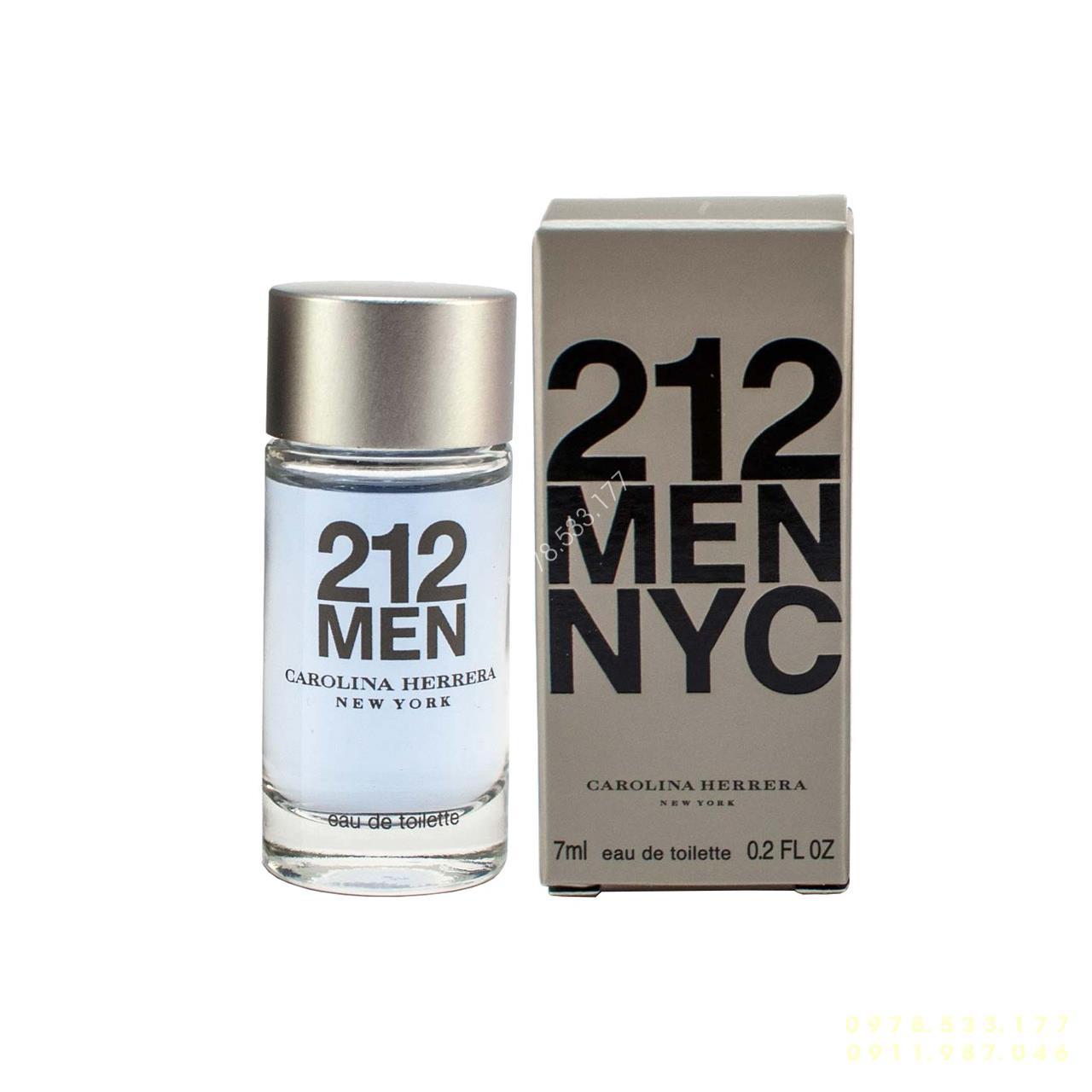 nuoc-hoa-nam-carolina-herrera-212-men-nyc-7ml-chinh-hang-pn100033