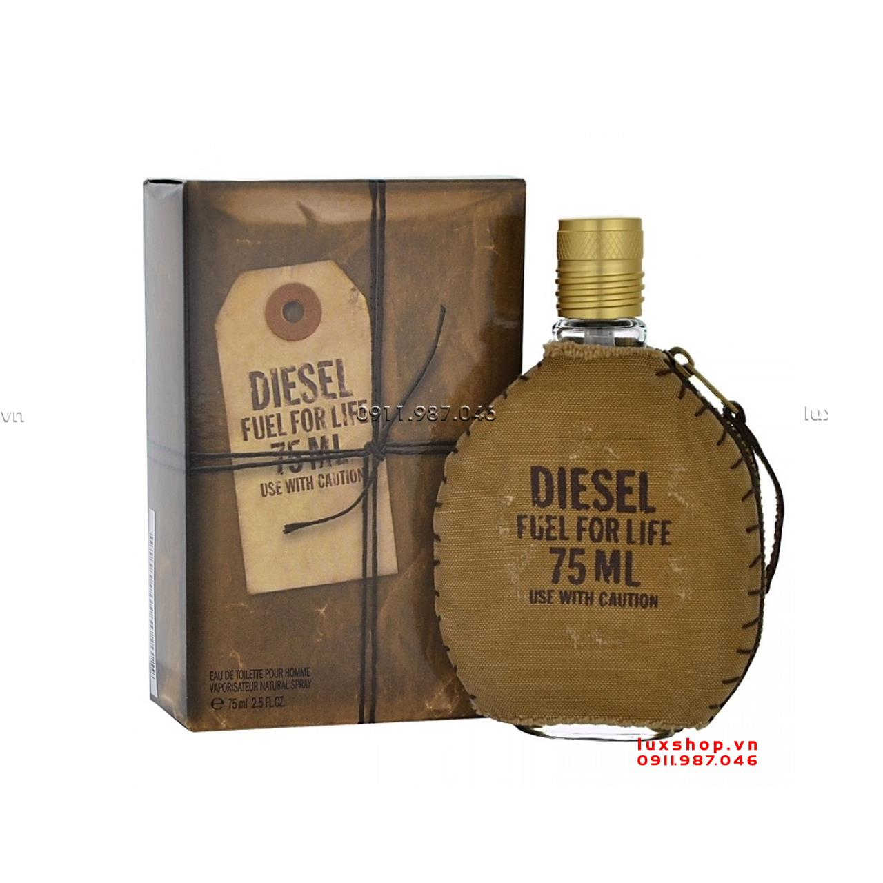 nuoc-hoa-nam-diesel-fuel-for-life-pour-homme-edt-125ml-chinh-hang-pn100047
