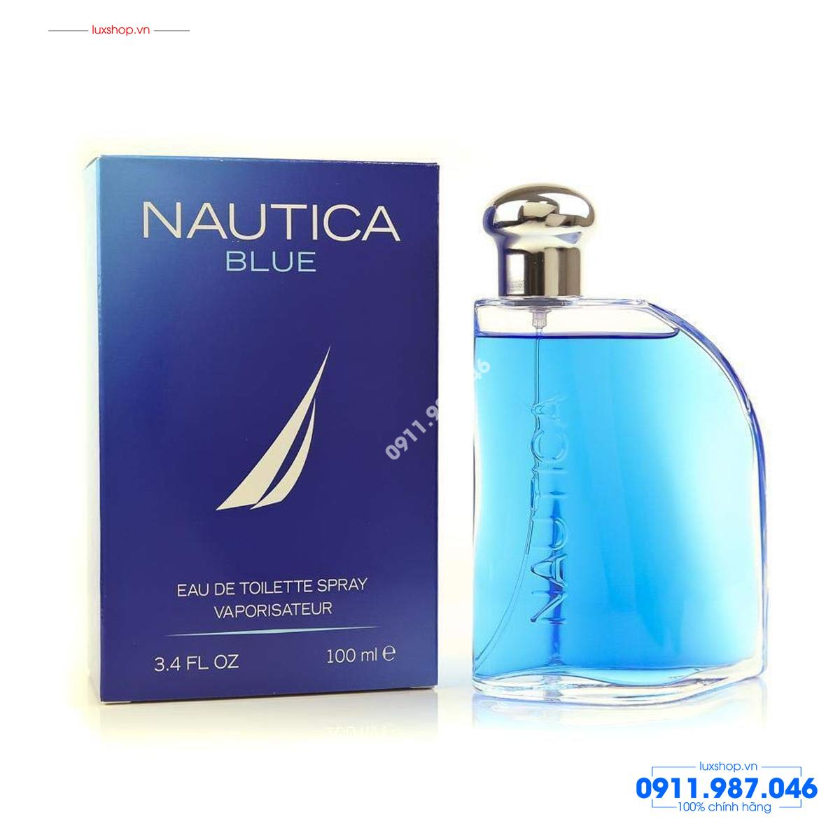 nuoc-hoa-nam-nautica-blue-edt-100ml-chinh-hang-my-l101959