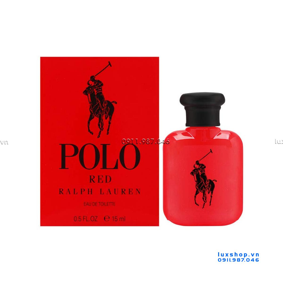 nuoc-hoa-nam-ralph-lauren-polo-red-edt-15ml-chinh-hang-pn102034