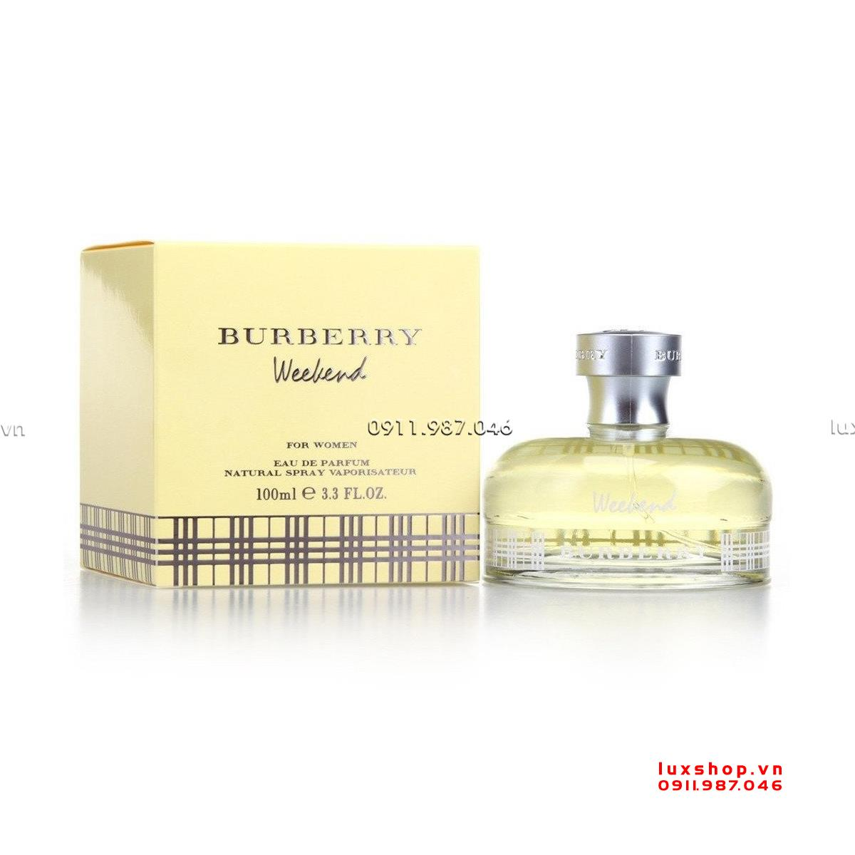 nuoc-hoa-nu-burberry-weekend-edp-100ml-chinh-hang-pn102036