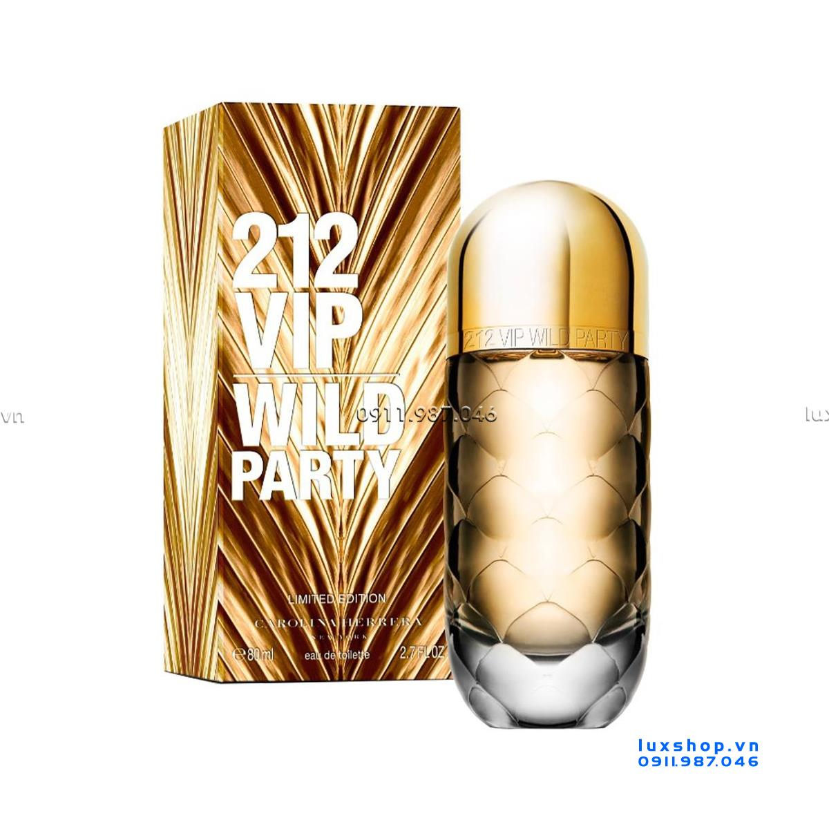 nuoc-hoa-nu-carolina-herrera-212-vip-wild-party-limited-edition-chinh-hang-my-pn102031