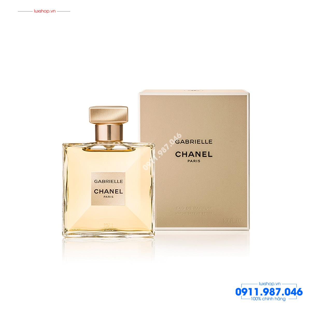 nuoc-hoa-nu-gabrielle-chanel-edp-mini-5ml-chinh-hang-phap-67373