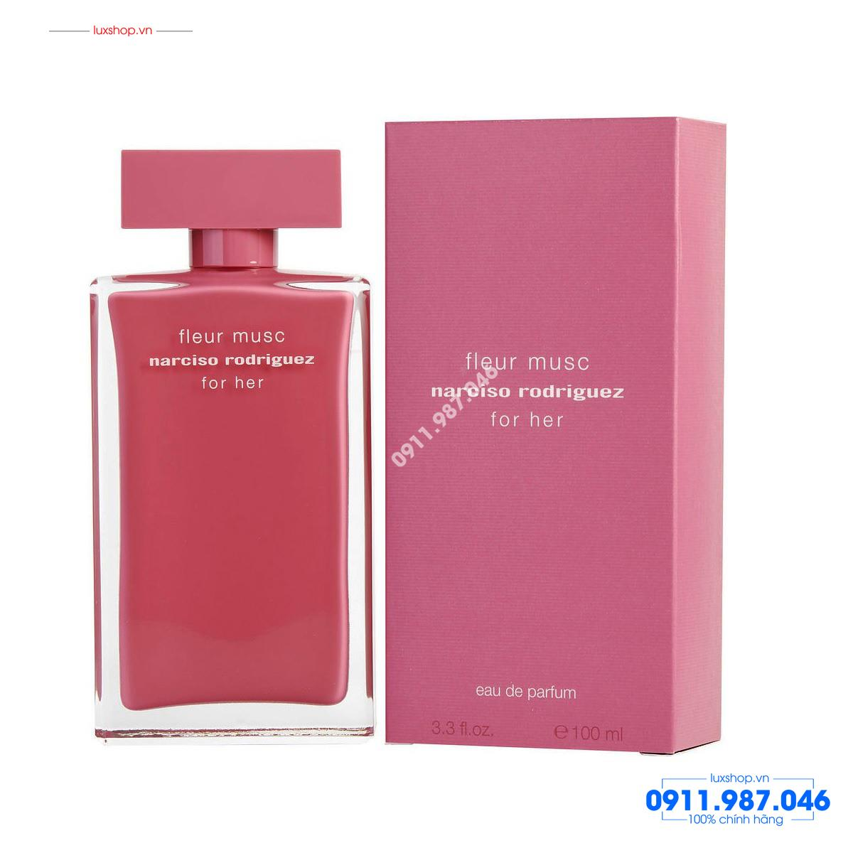 nuoc-hoa-nu-narciso-rodriguez-for-her-fleur-musc-edp-100ml-chinh-hang-my-l101946