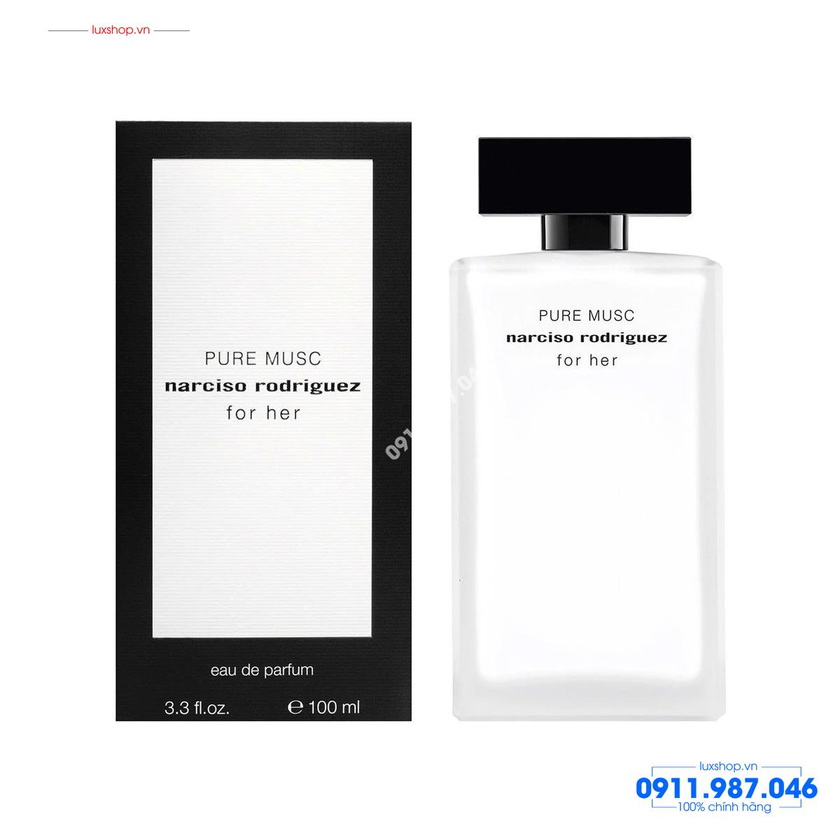 nuoc-hoa-nu-narciso-rodriguez-pure-musc-for-her-edp-100ml-chinh-hang-my-l101947
