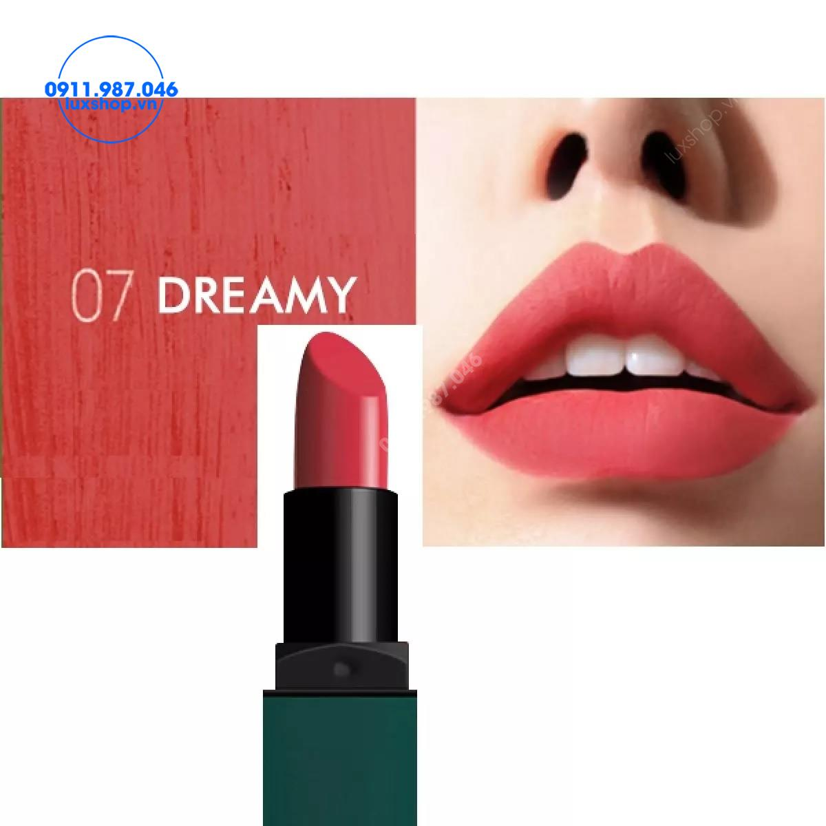 son-bbia-last-lipstick-green-series-07-dreamy-mau-do-hong-san-ho-vo-xanh-chinh-hang-han-quoc