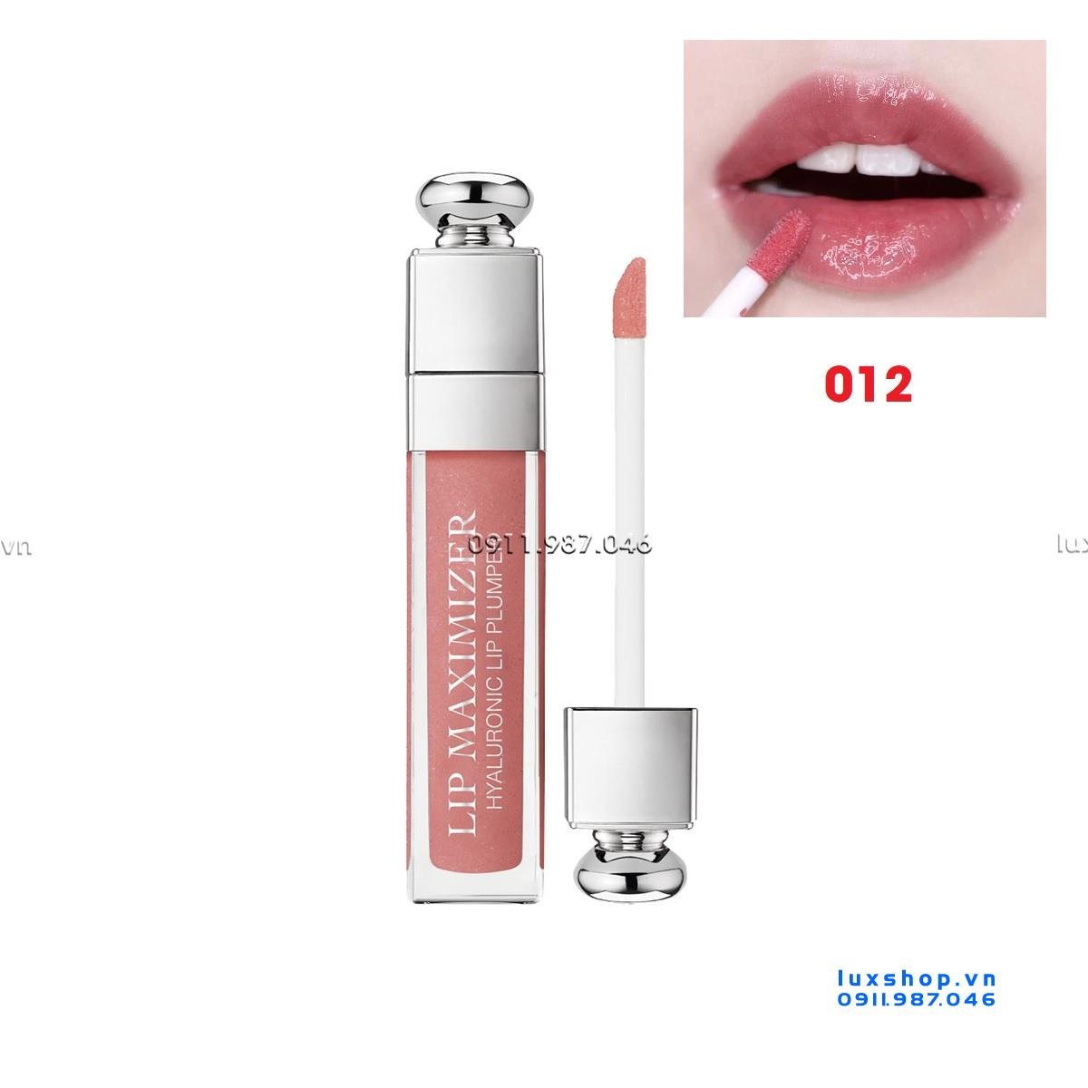 son-duong-dior-collagen-addict-lip-maximizer-012-rosewood-chinh-hang-phap-pn02035