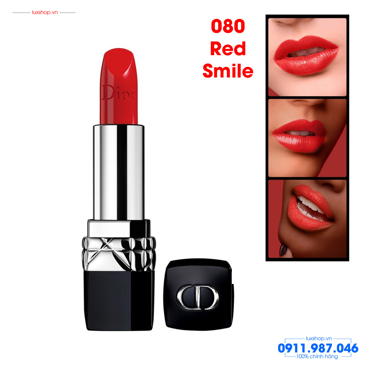 son-moi-dior-080-red-smile-mau-do-tuoi-anh-cam-chinh-hang-phap-101909