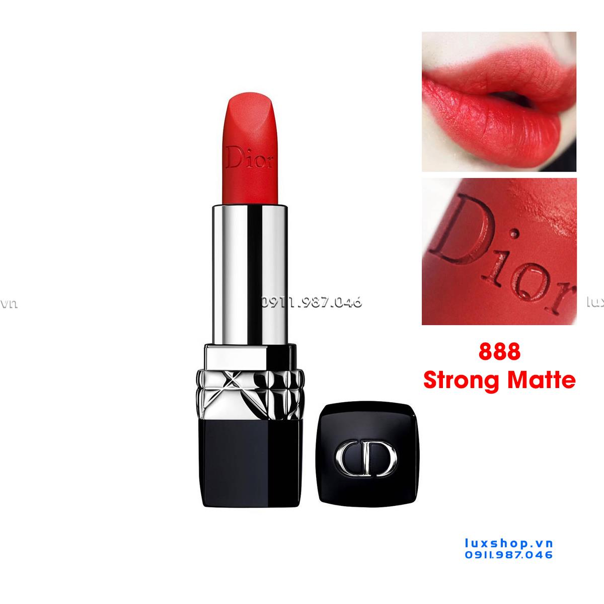 son-moi-dior-888-strong-matte-mau-do-cam-chinh-hang-vo-den-pn102039